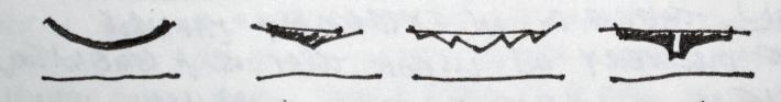 dumb sketch