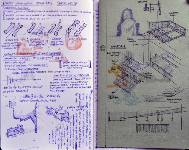 7_study tour_2