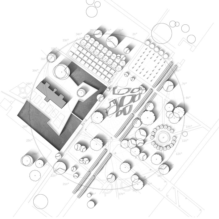FINAL_Site Plan_1_500