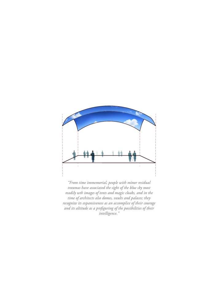 Life Diagrams_Page_1