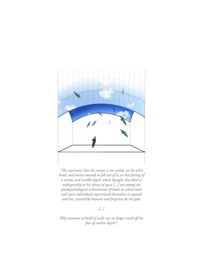 Life Diagrams_Page_2