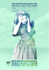 SFS Screening 1_poster