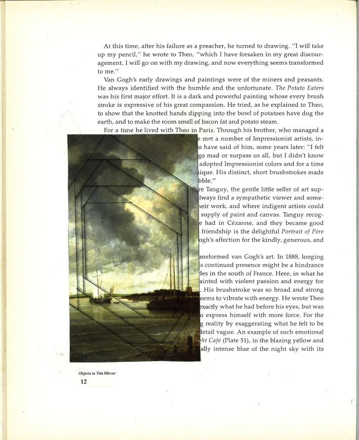 postimpressions_page_14